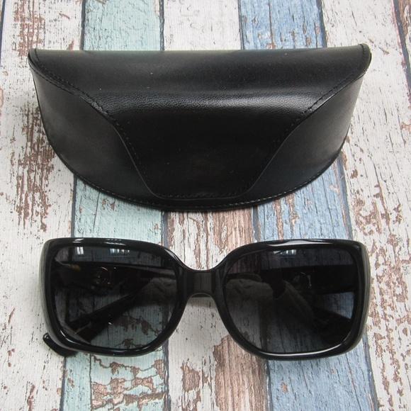 bbc1eb8984e Dolce   Gabbana Accessories - Dolce   Gabbana DG 6093 501 T3 Sunglasses  OLG830